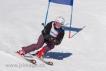Ski 1744
