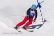 Ski 1746