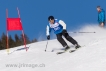 Ski 1752