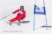 Ski 1757