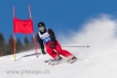 Ski 1763
