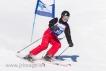 Ski 1764