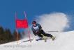 Ski 1769