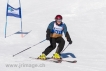 Ski 1771