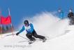 Ski 1788