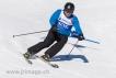 Ski 1790
