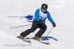 Ski 1791
