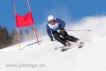 Ski 1797