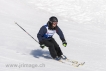 Ski 1804