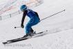 Ski 1809