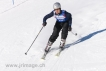 Ski 1810