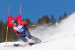 Ski 1816
