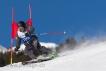 Ski 1821