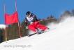 Ski 1825