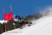 Ski 1827