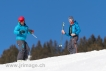 Ski 1834