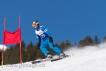 Ski 1836