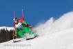 Ski 1838