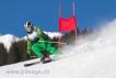 Ski 1839