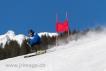 Ski 1841