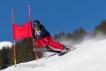 Ski 1844