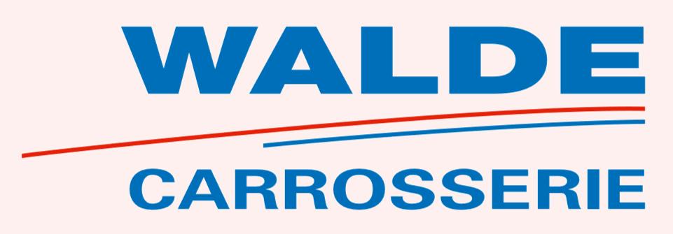 Walde AG