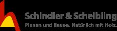 Schindler und Scheibling